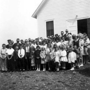new kassel church 1964 copy