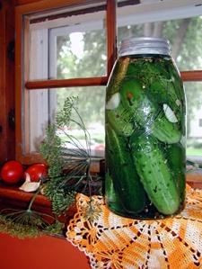 pickles3x5