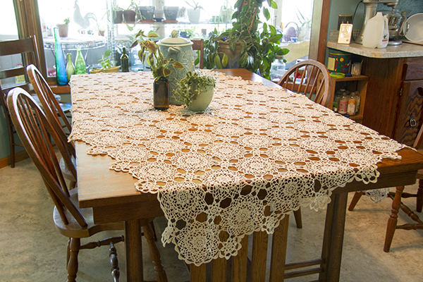 final tablecloth